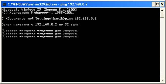Как сменить пароль к wi fi ростелеком f@st 1744, v1 - смотреть онлайн видео на trendovinaru