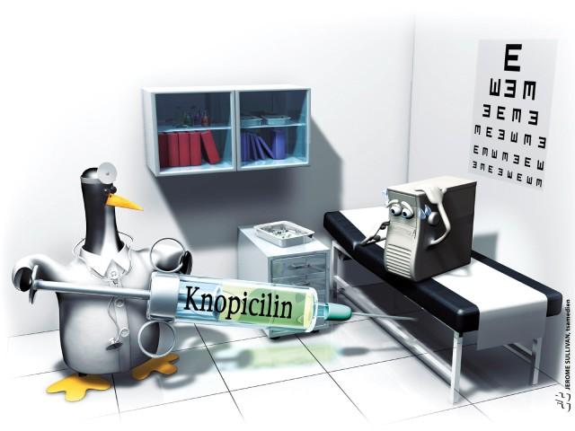full_knopicilin
