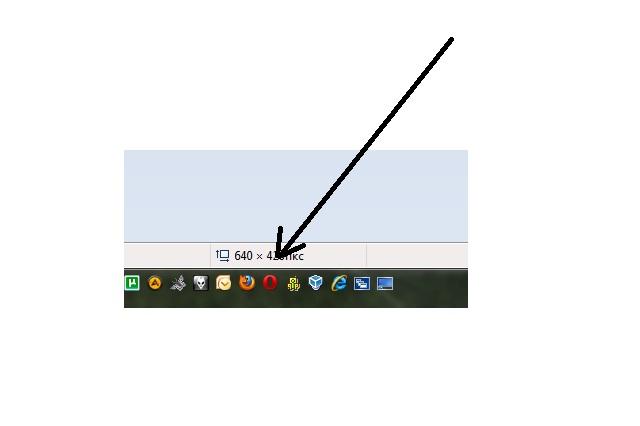 Non Riesco A Scaricare Open Office Per Mac