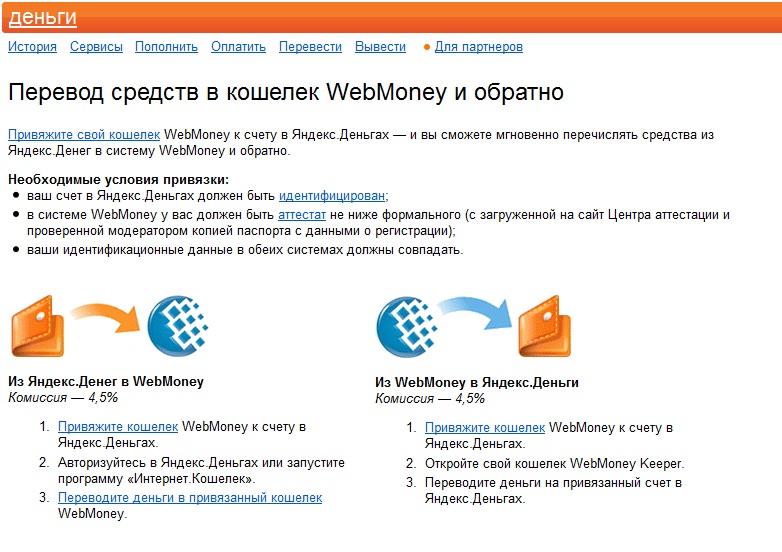 Программа для взлома Яндекс Денег.