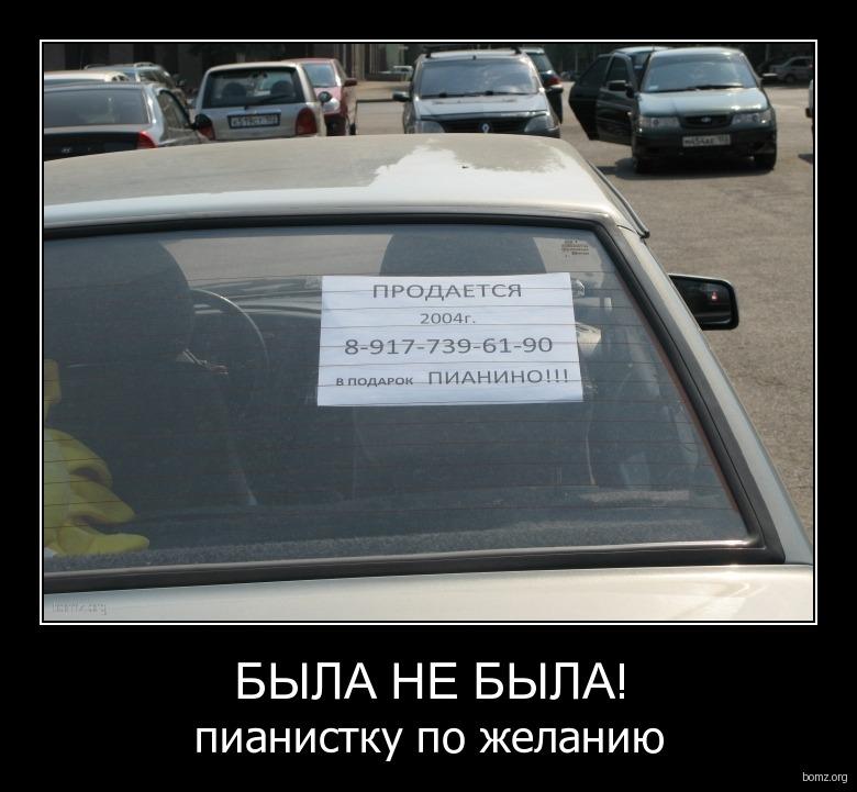 http://helplamer.ru/wp-content/uploads/2010/08/119098-2010.08.15-09.11.51-img_5059.jpg