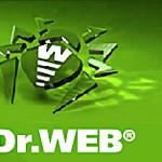 drweb_main