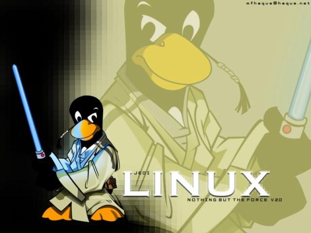 jedi_linux